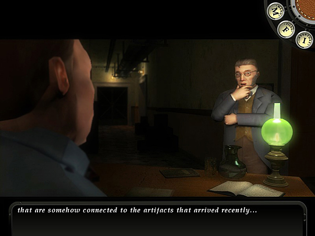 AGON - The London Scene Screenshot http://games.bigfishgames.com/en_agon-the-london-scene/screen1.jpg