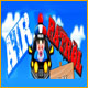 Play Air Patrol Game