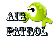 Download Air Patrol Game