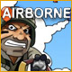 Download Airborne Game