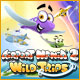 Play Airport Mania 2: Wild Trips Game
