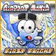 Free online games - game: Airport Mania: First Flight