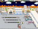 Airport Mania: First Flight Screenshot-3