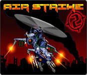 Computerspiele herunterladen : AirStrike 2