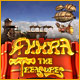 Akhra: The Treasures Game