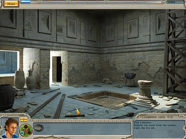 Alabama Smith: Escape from Pompeii Screenshot http://games.bigfishgames.com/en_alabama-smith-escape-from-pompeii/screen1.jpg