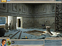 1. Alabama Smith: Escape from Pompeii game screenshot