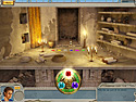 Alabama Smith: Escape from Pompeii for Mac OS X
