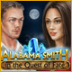 Buy Alabama Smith in the Quest of Fate