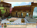 1. Alabama Smith in the Quest of Fate game screenshot