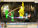 2. Alabama Smith in the Quest of Fate game screenshot