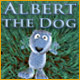 Play Albert the Dog Game