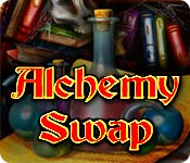 Alchemy Swap