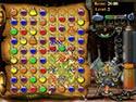 Buy PC games online, download : Alchemy Swap