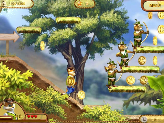 Alex Gordon Screenshot http://games.bigfishgames.com/en_alex-gordon/screen1.jpg