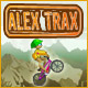 Play Alex Trax Game