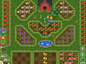 Alice Greenfingers - Online Screenshot-1