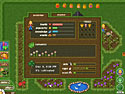 Alice Greenfingers - Online Screenshot-3