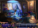 Alice in Wonderland Screenshot 2