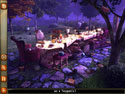 Alice's Adventures in Wonderland Screenshot 1