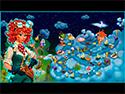Alice's Wonderland 3: Shackles of Time