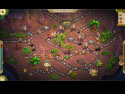 Alicia Quatermain: Secrets Of The Lost Treasures Collector's Edition for Mac OS X
