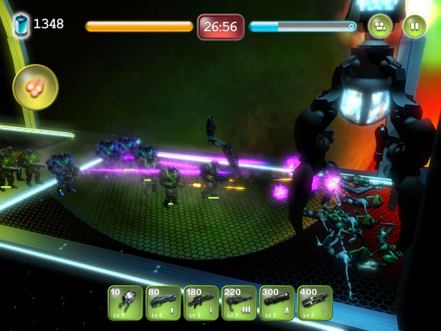 Alien Hallway Screenshot http://games.bigfishgames.com/en_alien-hallway/screen1.jpg