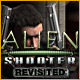 Alien Shooter: Revisited - Free game download