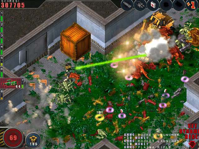Alien Shooter Screenshot http://games.bigfishgames.com/en_alienshooter/screen1.jpg