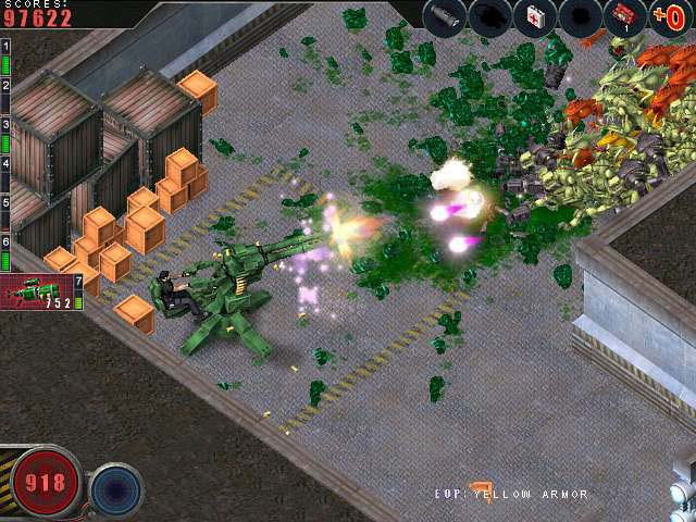 Alien Shooter Screenshot http://games.bigfishgames.com/en_alienshooter/screen2.jpg