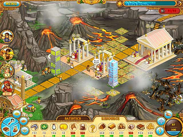All My Gods Screenshot http://games.bigfishgames.com/en_all-my-gods/screen2.jpg