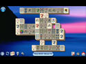 Buy PC games online, download : All-in-One Mahjong