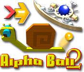Alpha Ball 2