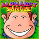 Play Alphabet JungleGame