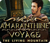 Amaranthine Voyage: The Living Mountain Game Featured Image