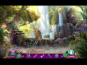 Amaranthine Voyage: The Orb of Purity Collector's Edition for Mac OS X