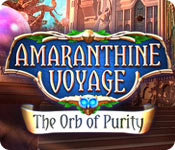Amaranthine Voyage: The Orb of Purity Game Featured Image
