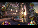 Amaranthine Voyage: The Shadow of Torment Collector's Edition for Mac OS X