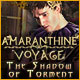 Amaranthine Voyage: The Shadow of Torment Game