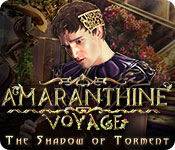 Amaranthine Voyage: The Shadow of Torment Game Featured Image