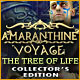 Amaranthine Voyage: The Tree of Life Collector's Edition Game