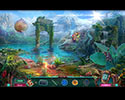 Amaranthine Voyage: Winter Neverending Collector's Edition for Mac OS X