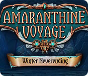 Amaranthine Voyage: Winter Neverending Game Featured Image