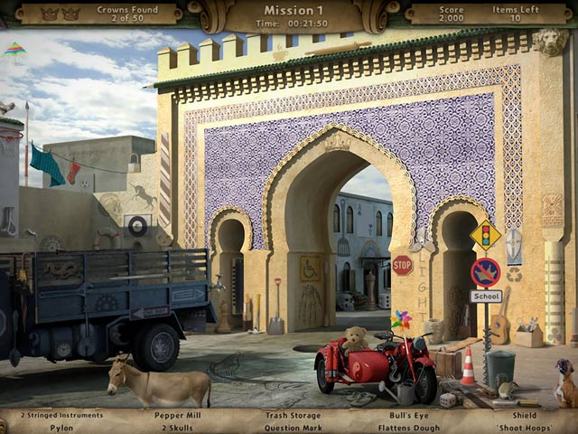 Amazing Adventures Riddle of the Two Knights Screenshot http://games.bigfishgames.com/en_amazing-adventures-riddle-of-the-two-knights/screen2.jpg