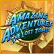 Amazing Adventures 1: The Lost Tomb Amazing-adventures-the-lost-tomb_80x80