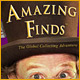 Download Amazing Finds Game