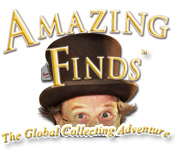 Amazing Finds [PC Game Download] $ 6.99