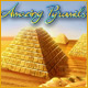 Buy PC games online, download : Amazing Pyramids