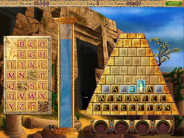 Amazing Pyramids Screenshot http://games.bigfishgames.com/en_amazing-pyramids/screen1.jpg