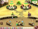 Amelie's Cafe: Summer Time Screenshot-1